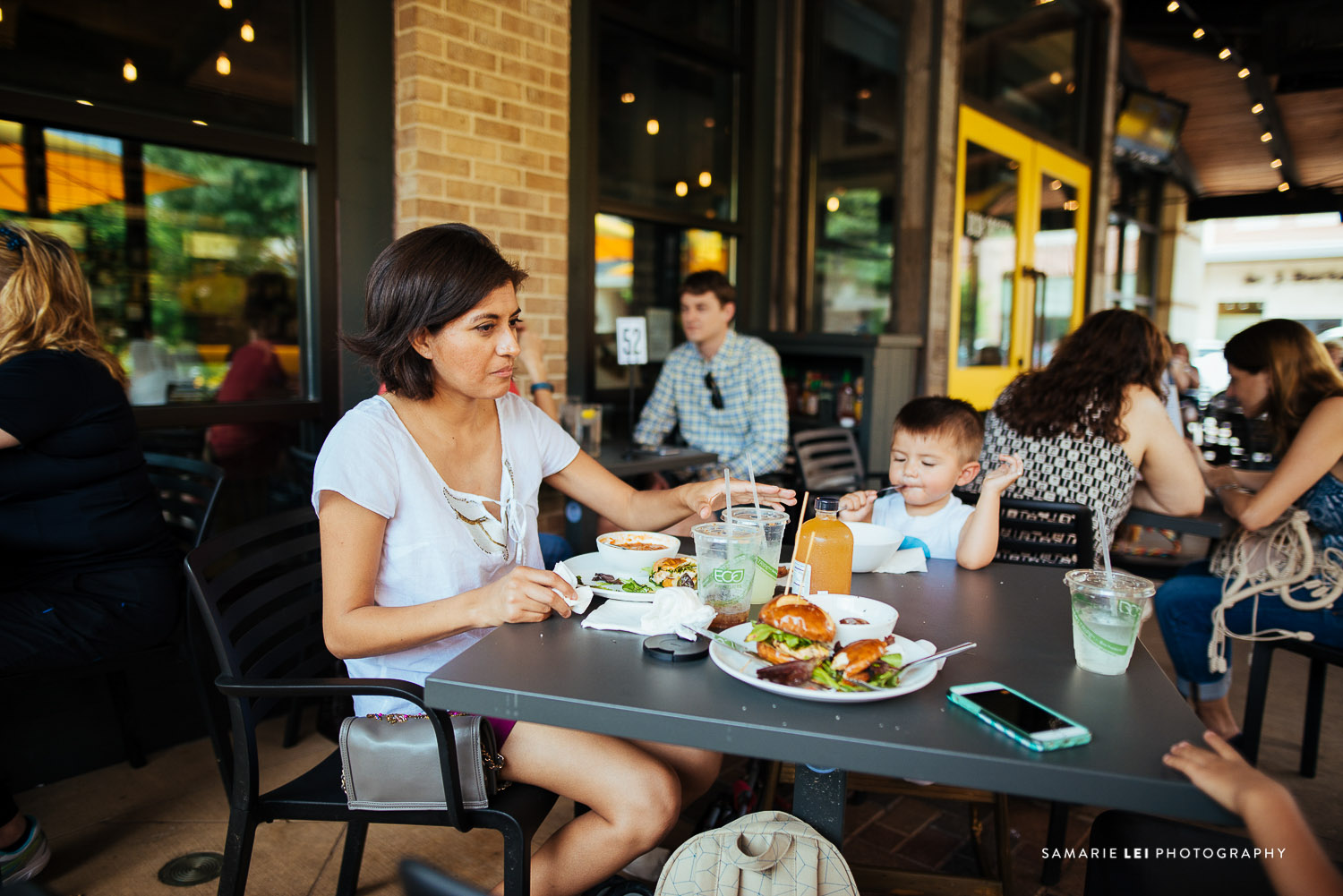lifestyle day in the life katy family bounce photography-26.jpg