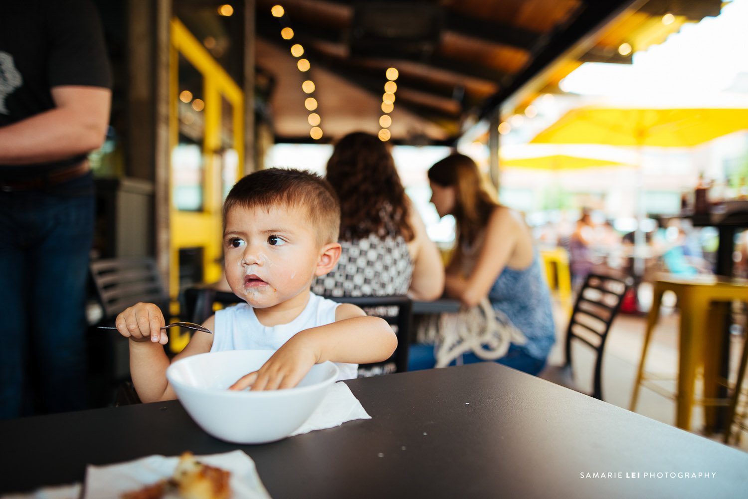 lifestyle day in the life katy family bounce photography-27.jpg