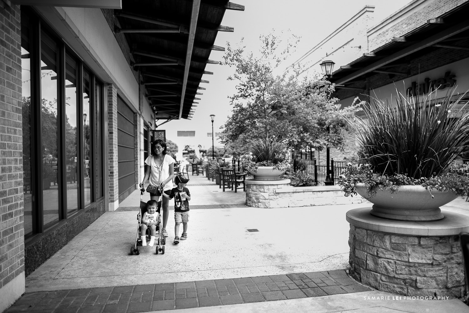 lifestyle day in the life katy family bounce photography-29.jpg