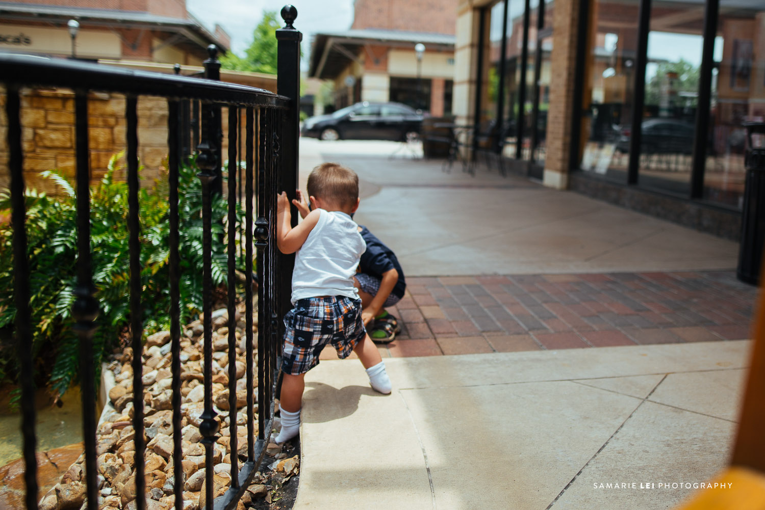 lifestyle day in the life katy family bounce photography-30.jpg