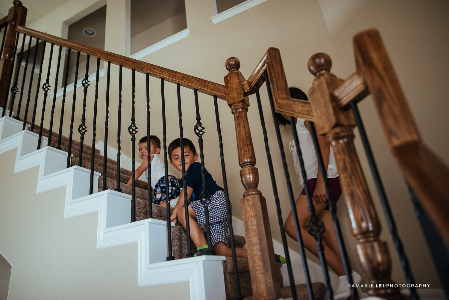 lifestyle day in the life katy family bounce photography-31.jpg