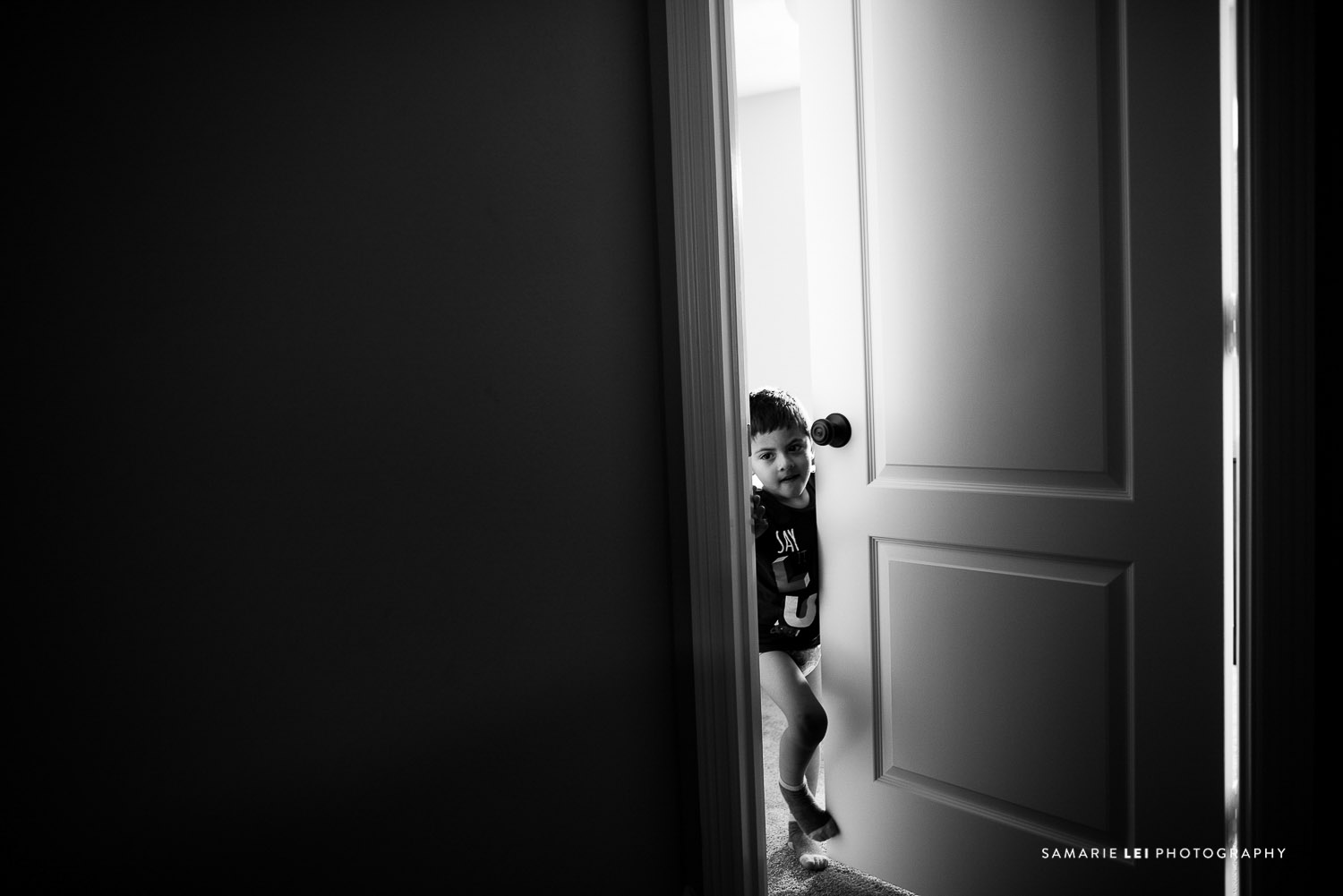 lifestyle day in the life katy family bounce photography-33.jpg
