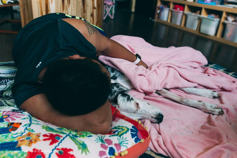 Pet-houston-family-documentary-photography-6.jpg