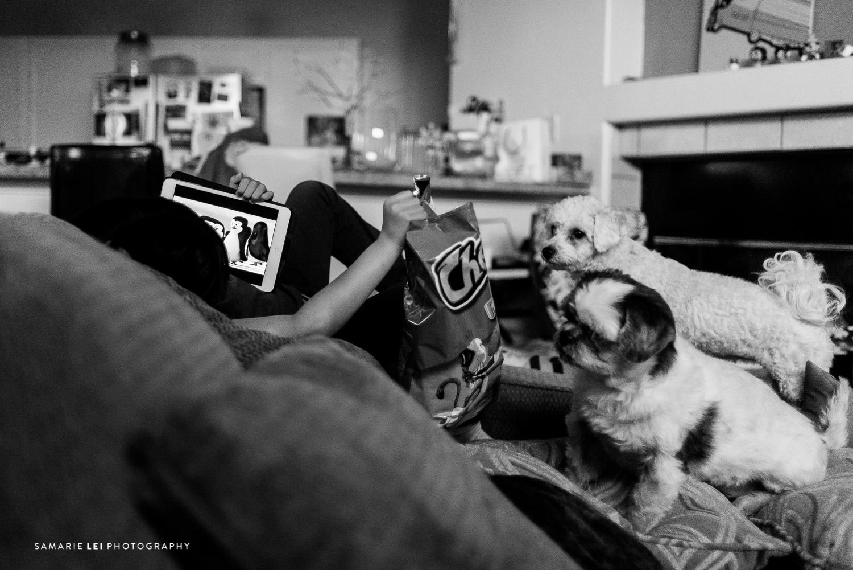 child-photographer-documentary-Houston-TX-366-006.jpg