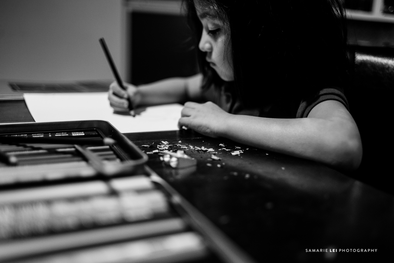 child-photographer-documentary-Houston-TX-366-011.jpg