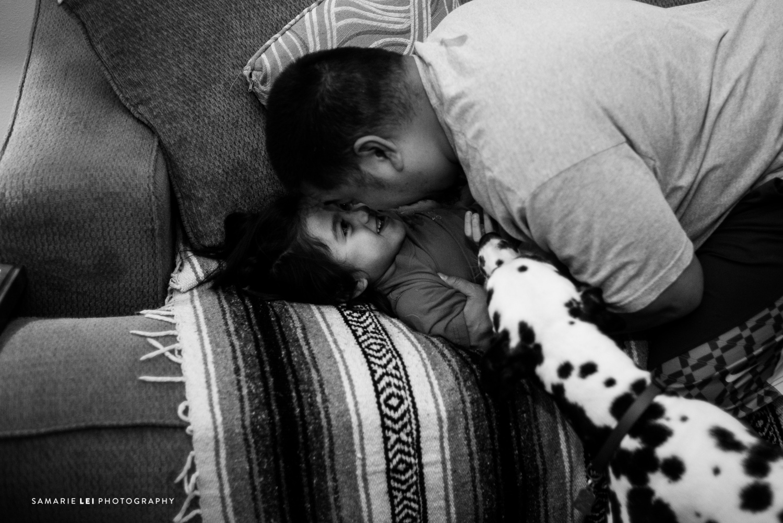 child-photographer-documentary-Houston-TX-366-013.jpg