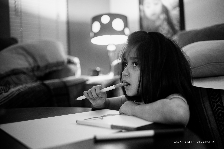 child-photographer-documentary-Houston-TX-366-014.jpg