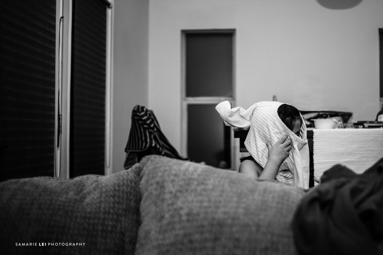 child-photographer-documentary-Houston-TX-366-015.jpg