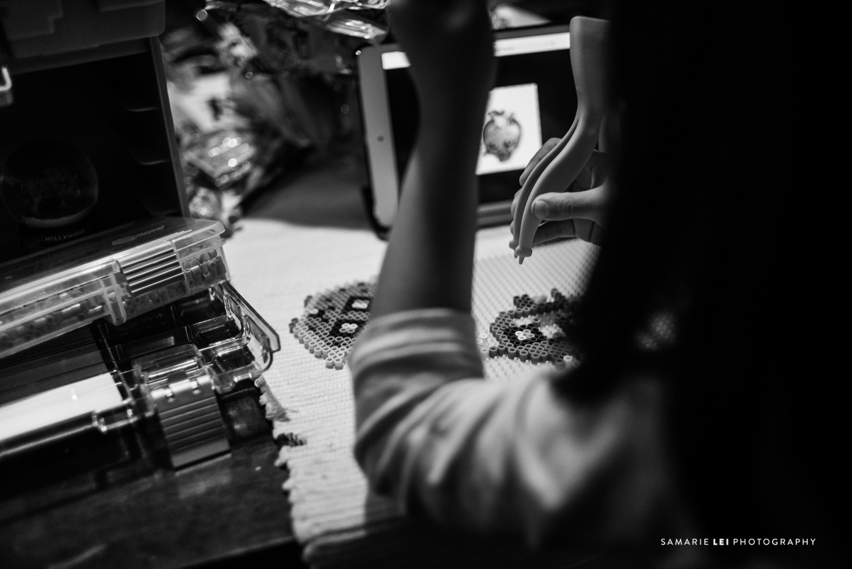 child-photographer-documentary-Houston-TX-366-016.jpg
