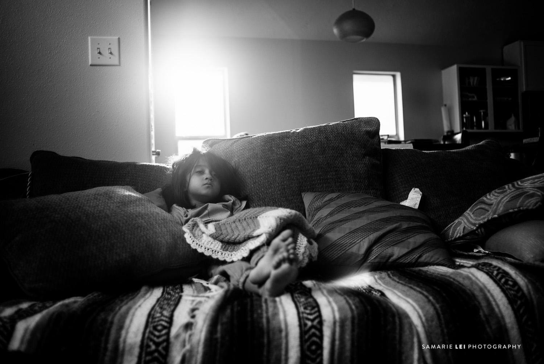 child-photographer-documentary-Houston-TX-366-018.jpg