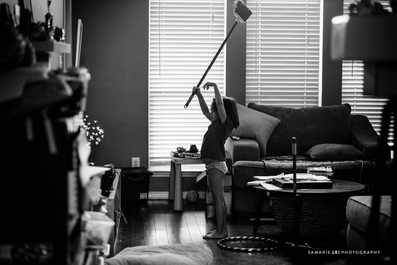 child-photographer-documentary-Houston-TX-366-026.jpg