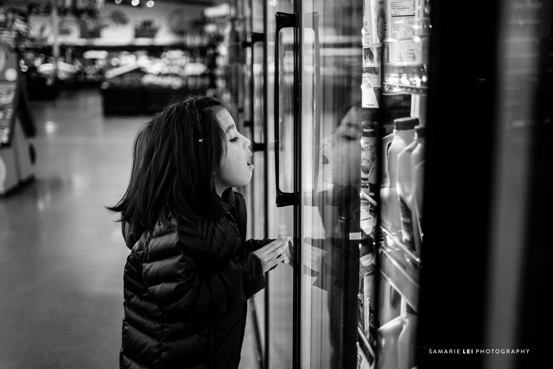 child-photographer-documentary-Houston-TX-366-027.jpg