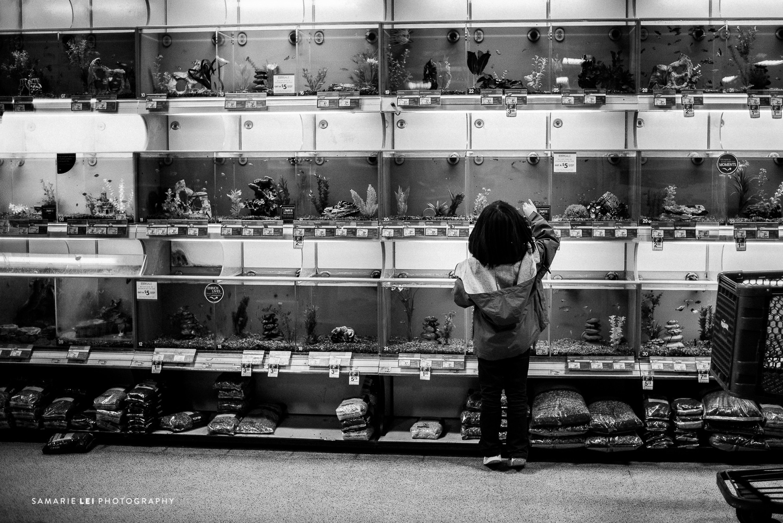 child-photographer-documentary-Houston-TX-366-028.jpg