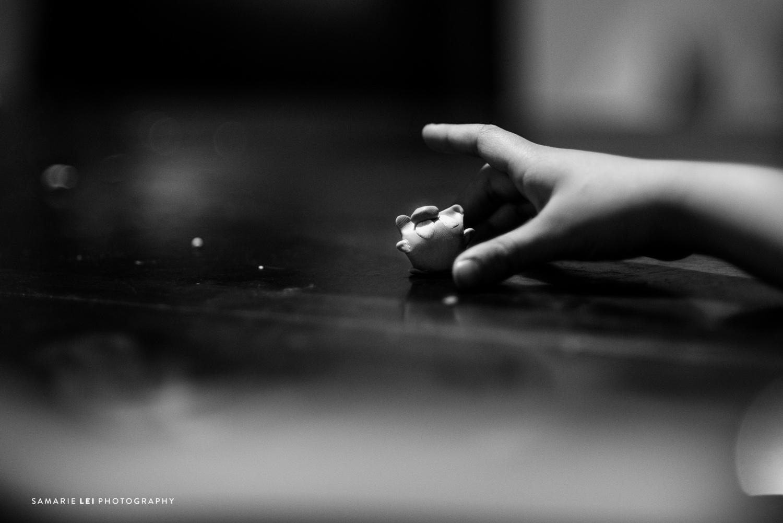 child-photographer-documentary-Houston-TX-366-030.jpg