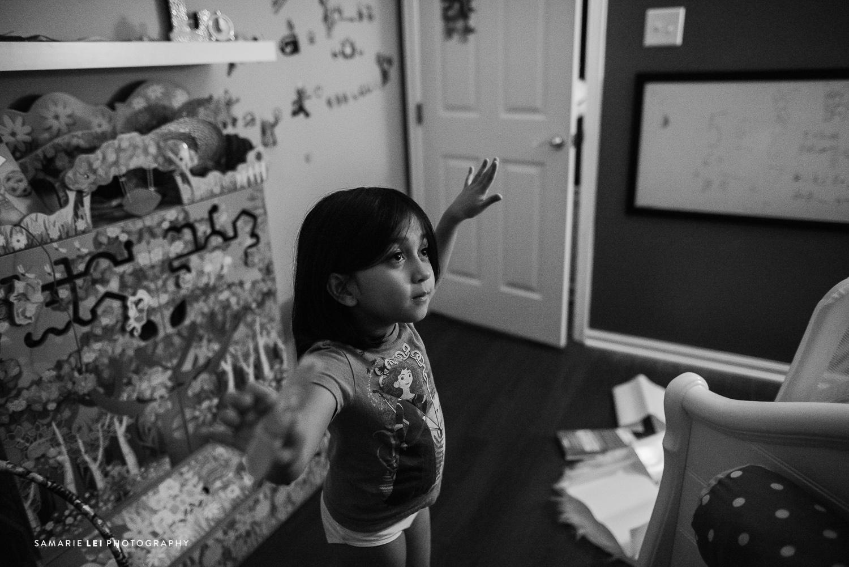 child-photographer-documentary-Houston-TX-366-052.jpg