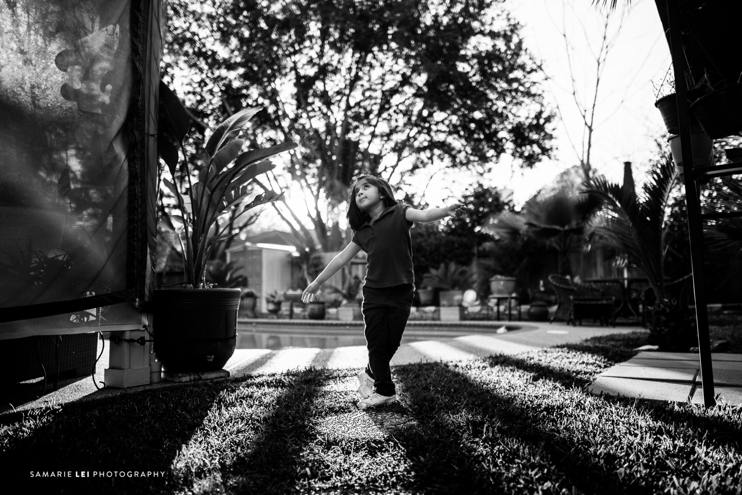 child-photographer-documentary-Houston-TX-366-042.jpg