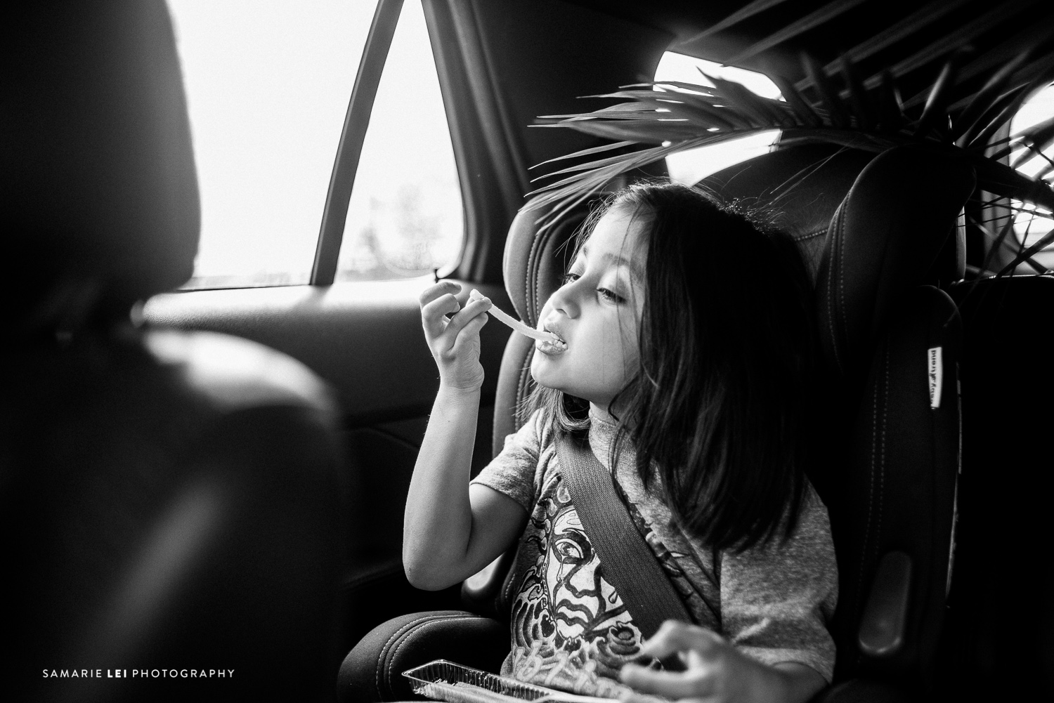 child-photographer-documentary-Houston-TX-366-059.jpg