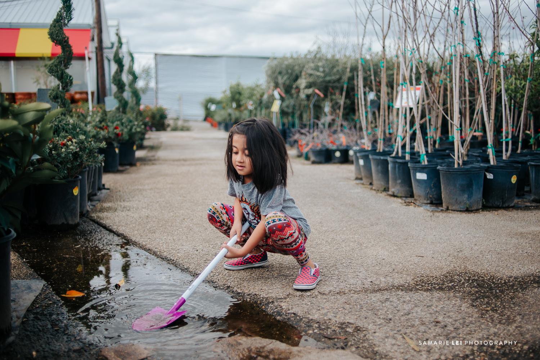 houston-family-photography-texas-garden-center-2.jpg