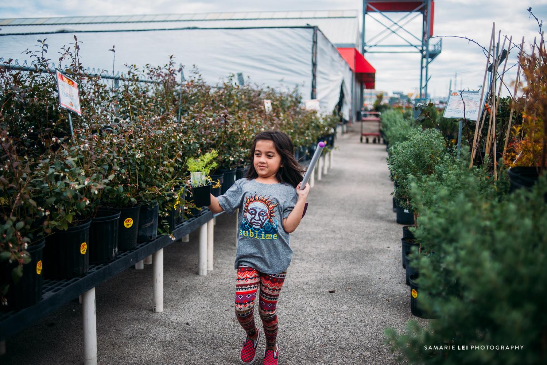 houston-family-photography-texas-garden-center-4.jpg