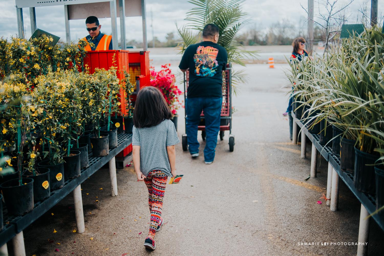 houston-family-photography-texas-garden-center-5.jpg