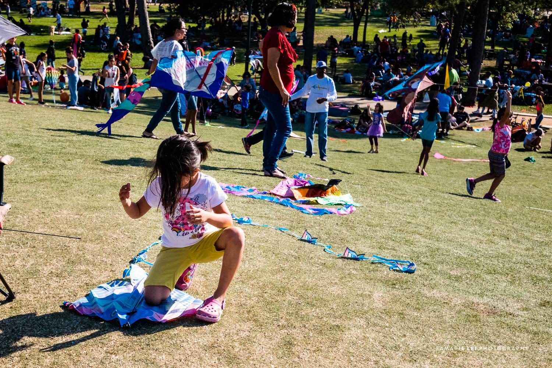 family-photographer-hermann-park-kite-festival-Houston-TX-1.jpg