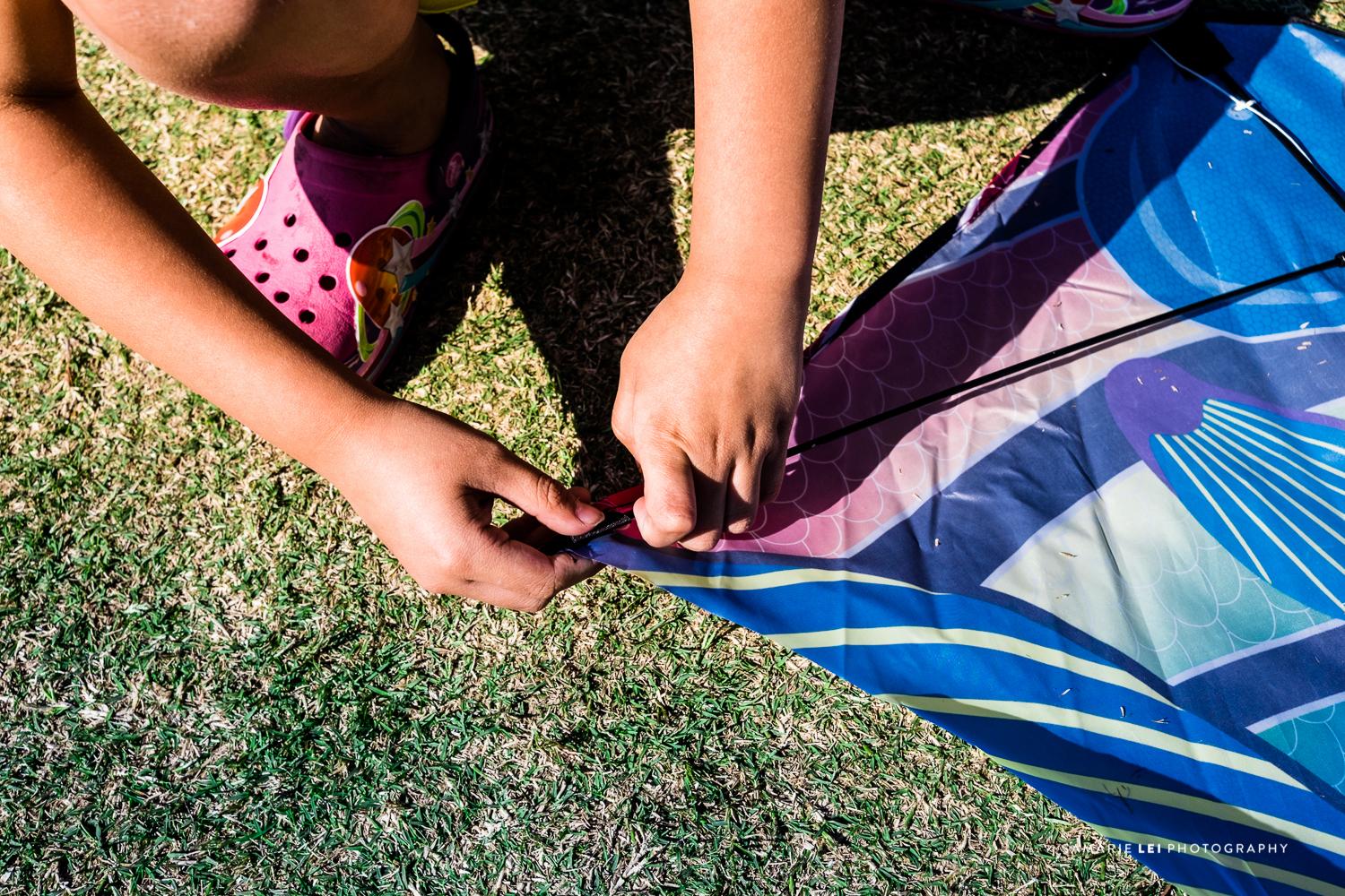 family-photographer-hermann-park-kite-festival-Houston-TX-2.jpg
