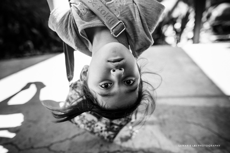child-photographer-documentary-Houston-TX-366-071.jpg