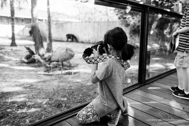 child-photographer-documentary-Houston-TX-366-072.jpg