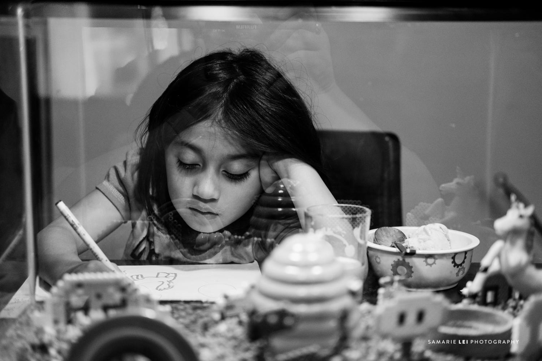 child-photographer-documentary-Houston-TX-366-076.jpg