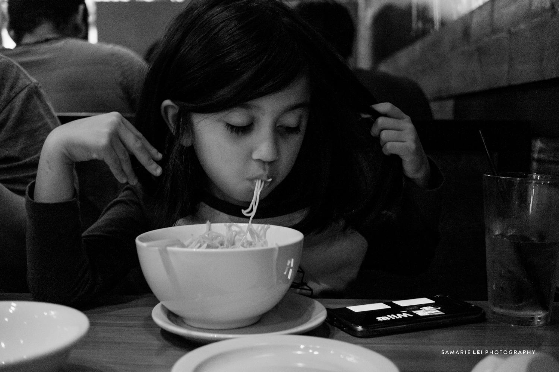 child-photographer-documentary-Houston-TX-366-077.jpg