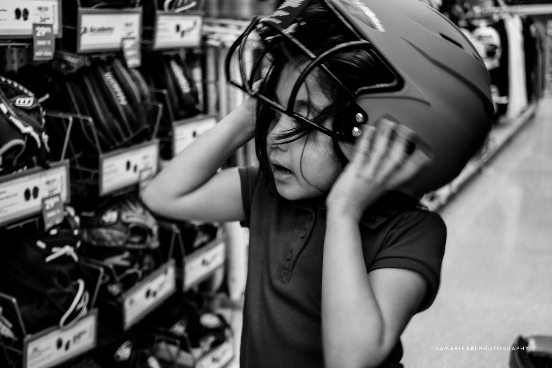 child-photographer-documentary-Houston-TX-366-081.jpg