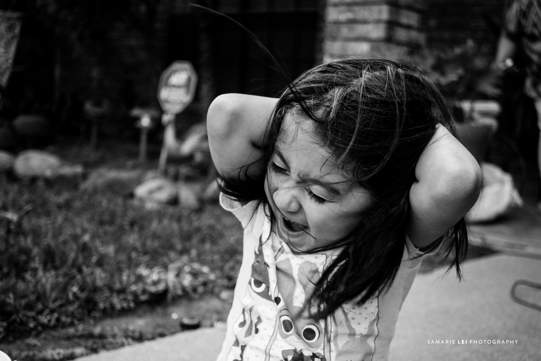 child-photographer-documentary-Houston-TX-366-086.jpg
