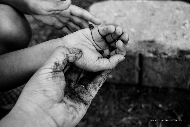 child-photographer-documentary-Houston-TX-366-087.jpg