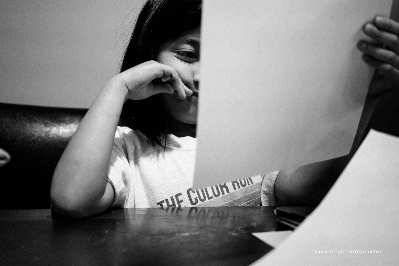 child-photographer-documentary-Houston-TX-366-079.jpg