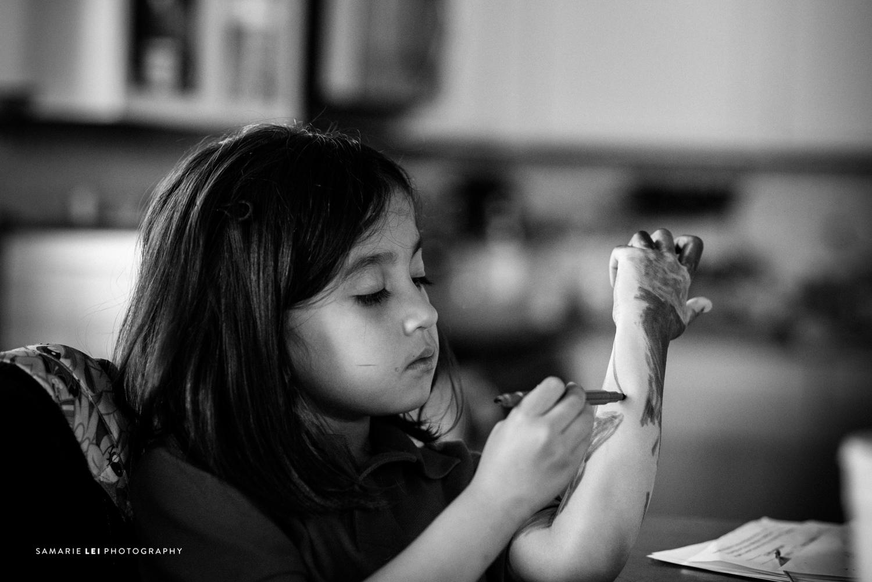 child-photographer-documentary-Houston-TX-366-091.jpg