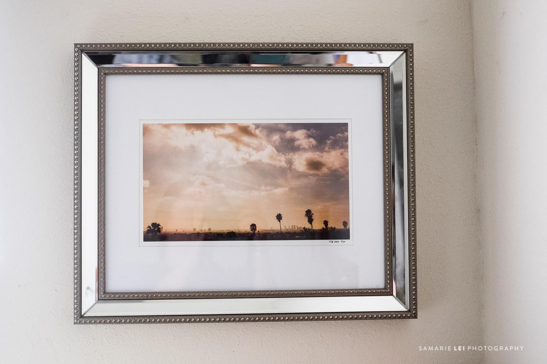 houston-family-photography-fine-art-1.jpg