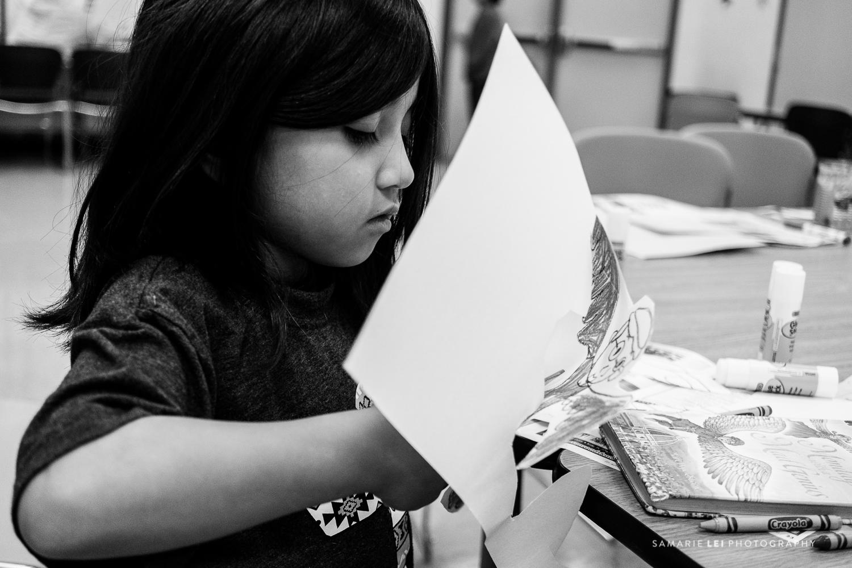 child-photographer-documentary-Houston-TX-366-121.jpg