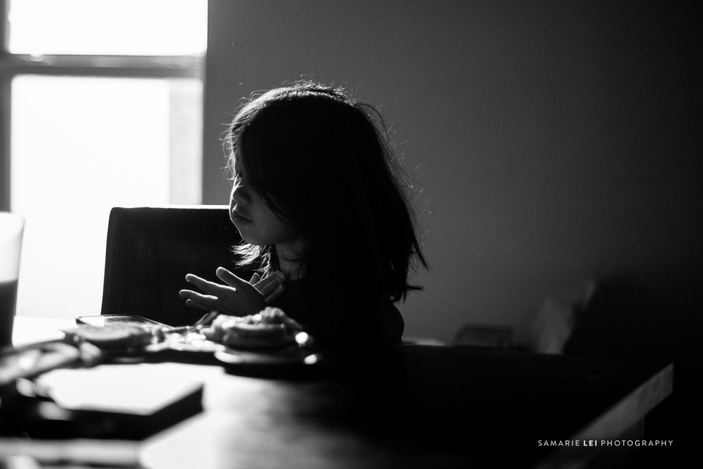 child-photographer-documentary-Houston-TX-366-95.jpg