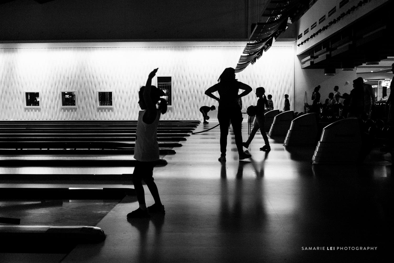 child-photographer-documentary-Houston-TX-366-100.jpg