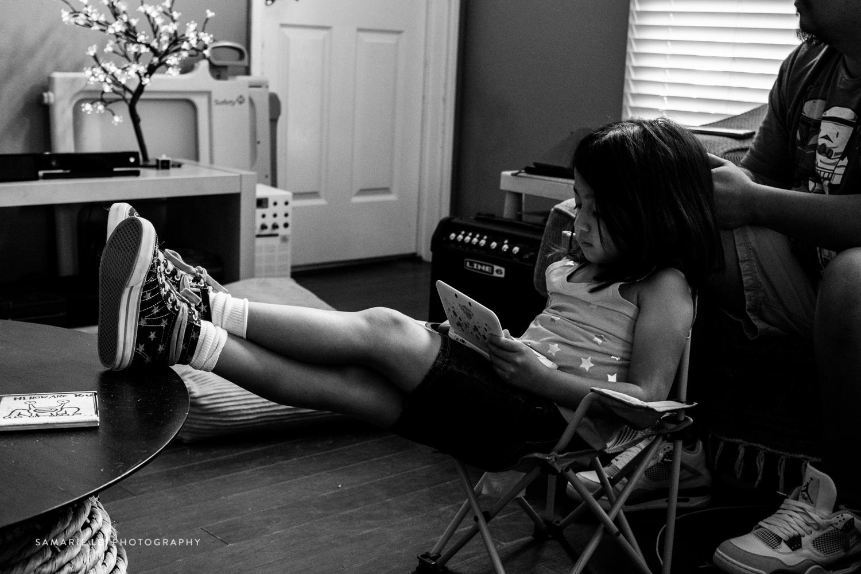 child-photographer-documentary-Houston-TX-366-102.jpg