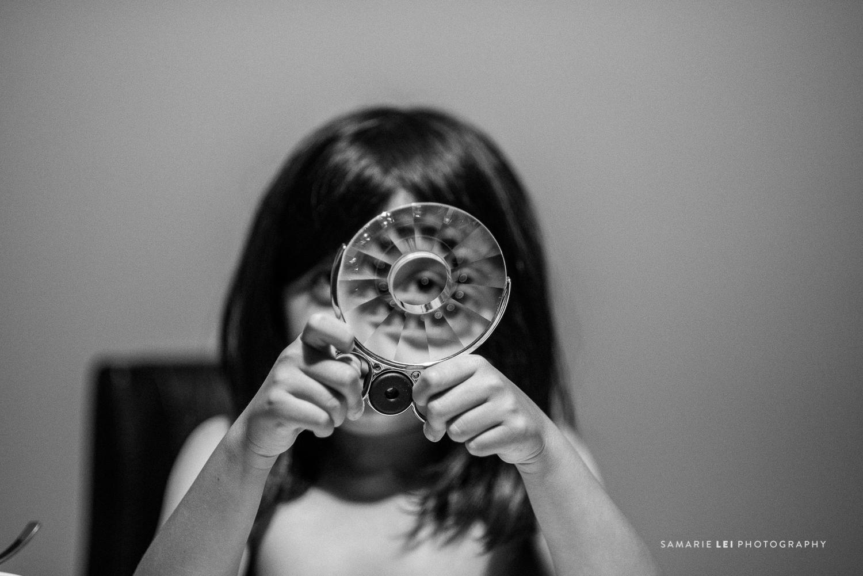 child-photographer-documentary-Houston-TX-366-105.jpg