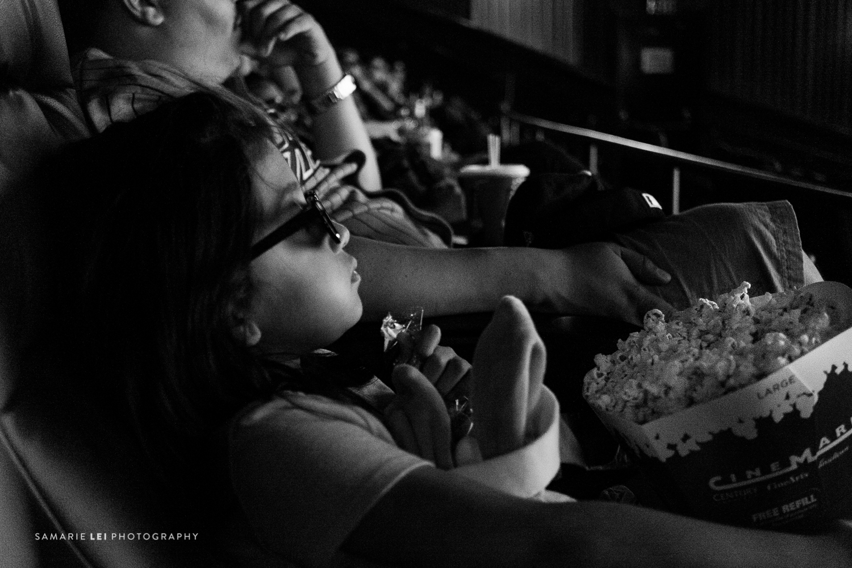 child-photographer-documentary-Houston-TX-366-109.jpg