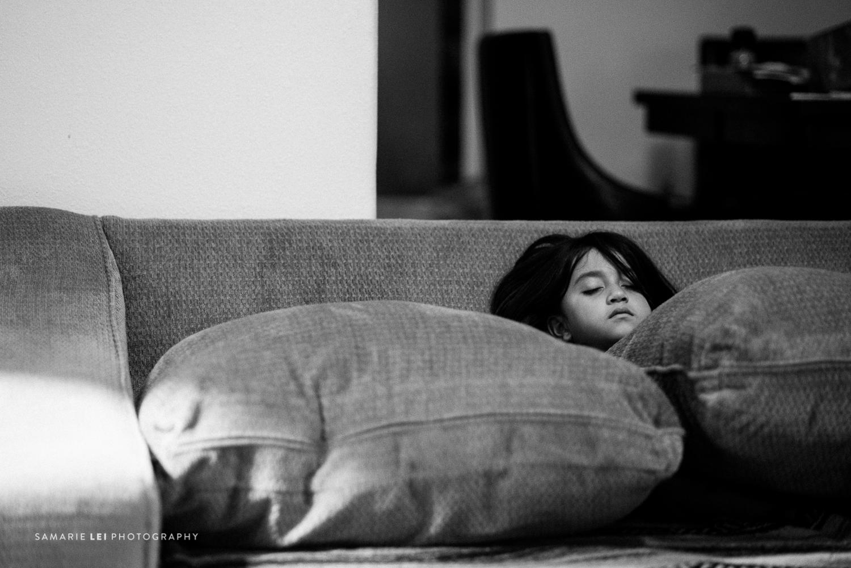 child-photographer-documentary-Houston-TX-366-110.jpg