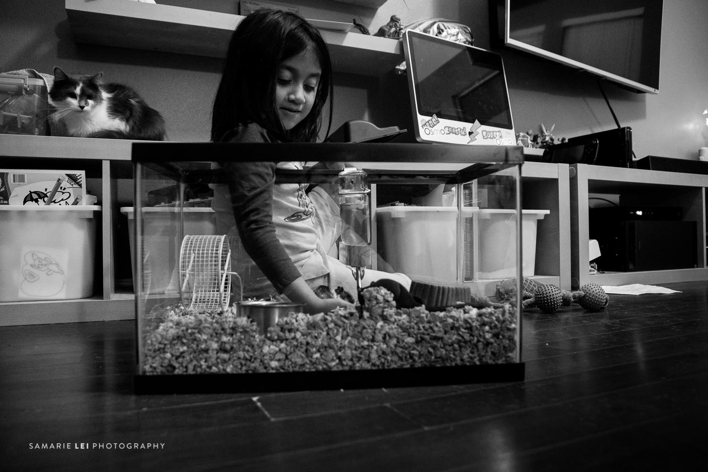 child-photographer-documentary-Houston-TX-366-111.jpg