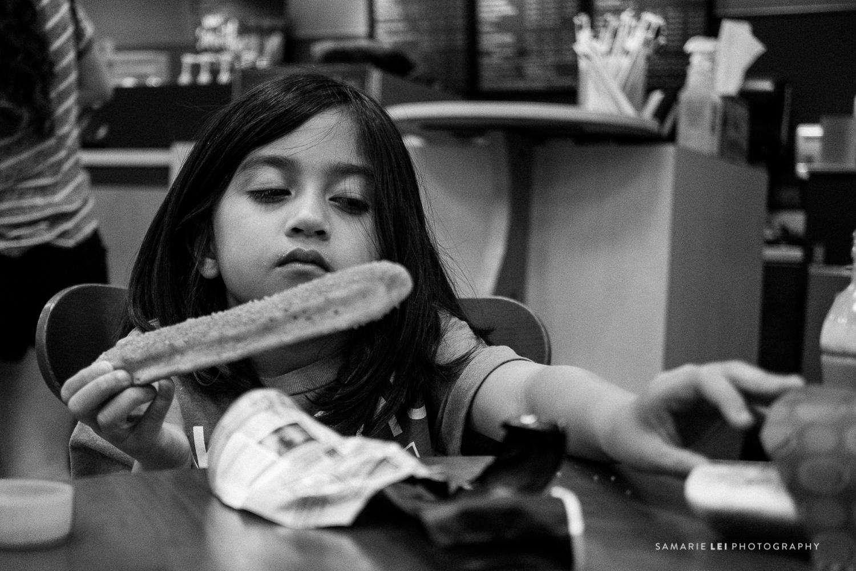 child-photographer-documentary-Houston-TX-366-114.jpg