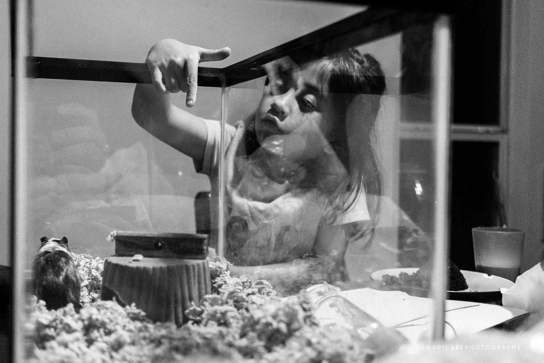 child-photographer-documentary-Houston-TX-366-116.jpg
