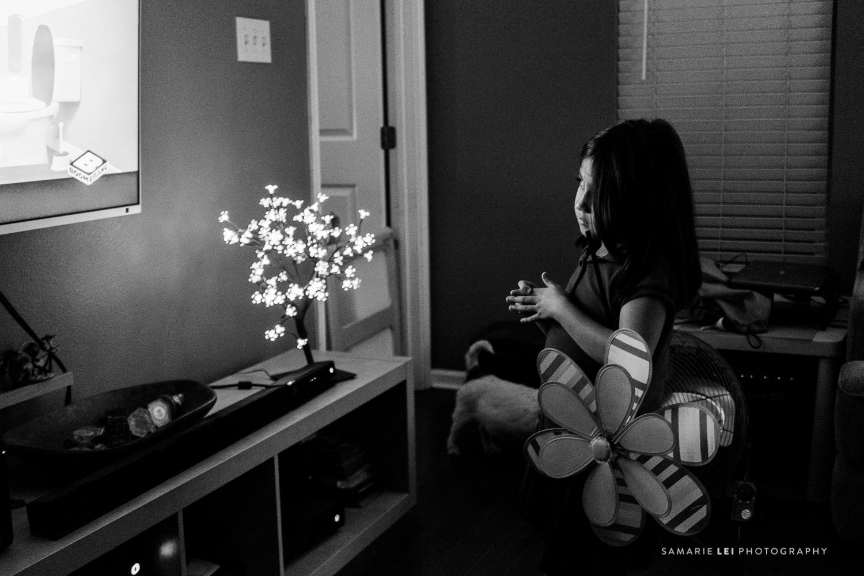 child-photographer-documentary-Houston-TX-366-119.jpg