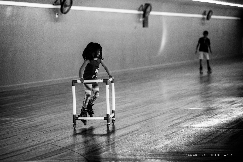 Katy-texas-mason-road-skate-houston-family-photographer-3.jpg
