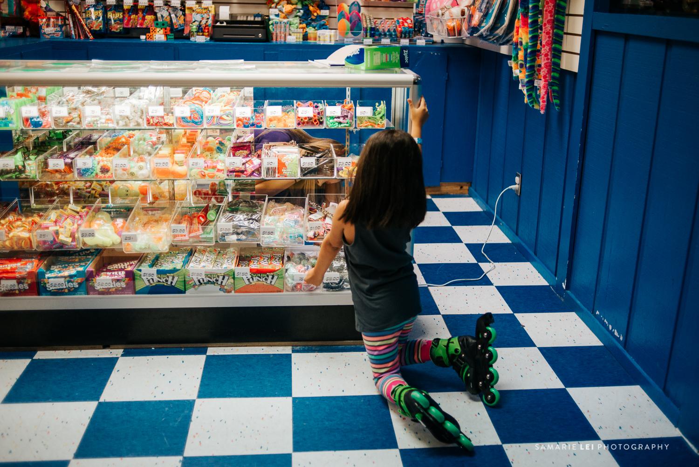 Katy-texas-mason-road-skate-houston-family-photographer-4.jpg
