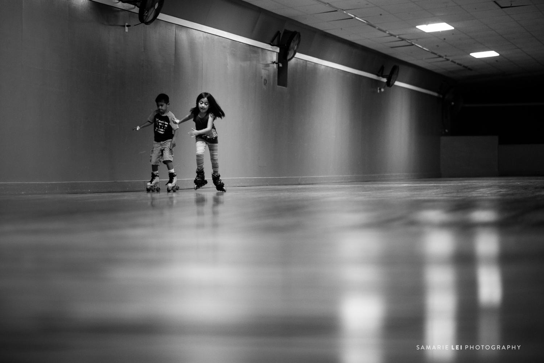 Katy-texas-mason-road-skate-houston-family-photographer-8.jpg